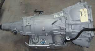 2001 Dodge Dakota V6 Engine Diagrams Archive Engines Transmission Differential Samys Used Parts