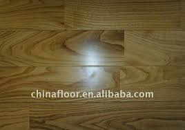 parquet floor lowes parquet floor lowes suppliers and