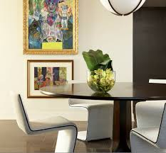 modern centerpieces 10 fantastic modern dining table centerpieces ideas