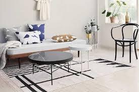 teppiche design teppiche shop für wohntrends lunoa