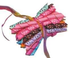 korker bows rainbow korker hair bow bows hair and hair bows