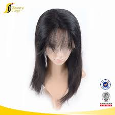 bureau veritas fort lauderdale cheap and fashion indian remy hair wigs with fort lauderdale