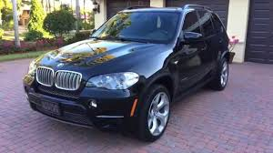 bmw x5 2013 for sale sold 2013 bmw x5 xdrive35d diesel for sale by autohaus of naples