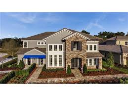 Lake Mary Florida Map by Lake Mary Homes For Sales Premier Sotheby U0027s International Realty