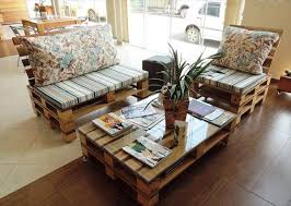 photo wonderful pallet chair plans easy diy hanging daybed hgtv