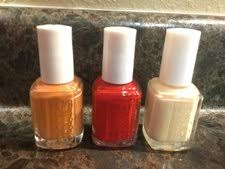 essie nail polish reviews photos makeupalley