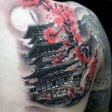 the 25 best asian tattoos ideas on pinterest oriental tattoos