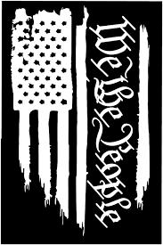 Black Flag With White Cross Amazon Com American Flag Firefighter Maltese Cross Axe Fire
