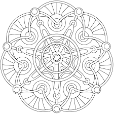 color pages free download archives page 9 of 49 coloring pages