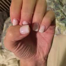 star nails 208 photos u0026 113 reviews nail salons 1231 garnet