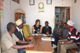 luke u0026 mark willms co founders of mbuntu coffee and safaris