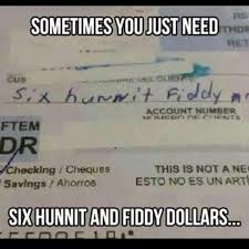 Tree Fiddy Meme - sometimes you need only about tree fiddy