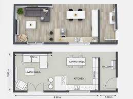 Home Depot Kitchen Design by Kitchen Evolution Home Design Kitchen Layout Kitchen Design