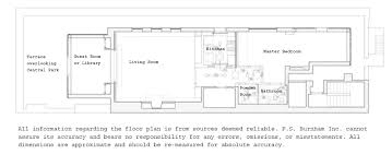 100 432 park ave floor plans 44 best home idea images on
