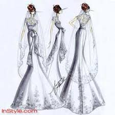 twilight wedding dress designers draw twilight wedding dress idol chatter