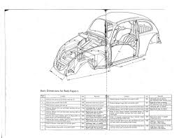 volkswagen bug drawing urbi et orbi u2026 u2026my bucket list journals january 2013