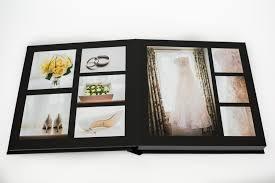 classic photo album products sharp edge photo