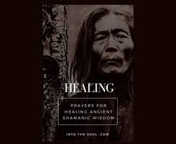 white light healing prayer prayers for healing shamanic healing into the soul
