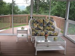 Patio Furniture Manufacturers by Cool Composite Outdoor Furniture U2014 Decor Trends