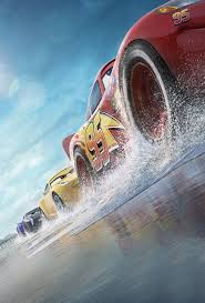 cars movie is cars 3 worth seeing this mom u0027s answer might surprise you