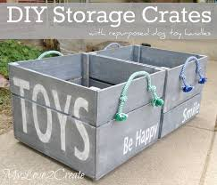 mylove2create diy storage crates pin jpg