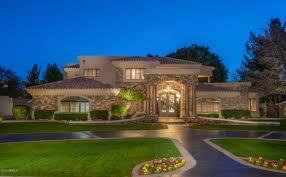 tempe arizona homes for sale