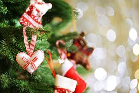 christmas home made decorations 21 homemade christmas decorations for 2017 netmums