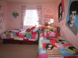 Cheap Bedroom Accessories 100 Diy Room Decor Uk The 25 Best Diy Mirror Ideas On