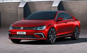 red volkswagen jetta next vw jetta could get coupe wagon and crossover ish variants