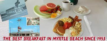 Best Buffet Myrtle Beach by Mammy U0027s Kitchen U2013 The Best Breakfast In Myrtle Beach Since 1953