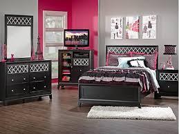 bedroom teenage bedroom furniture sets x kids girls for