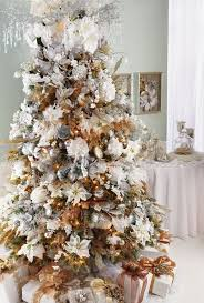 281 best trees all different decorating for all occasions