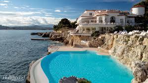 Hotel Du Cap Eden Roc Cannes The Secrets And Scandal Of Hollywood U0027s Favorite Riviera
