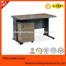 Table Designs by Office Table Design Photos Office Table Design Photos Suppliers