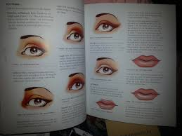 makeup artist handbook test try results the makeup artist handbook by gretchen davis