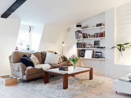 swedish homes interiors a bachelorette apartment in sweden home bunch interior design