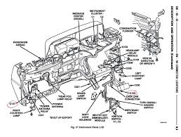 1997 jeep wrangler wiring diagram pdf for 2013 05 20 133803 1996