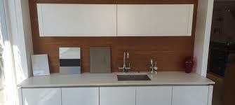Ex Display Designer Kitchens For Sale Ex Display Kitchen Cabinets 11 With Ex Display Kitchen Cabinets