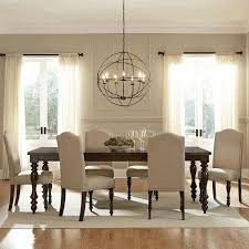 Clear Eames Chair Dining Room Table Ideas White Eames Dining Chair Beautiful Clear