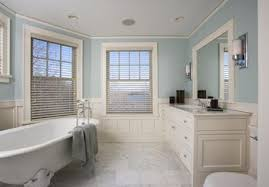 Bathroom Decor Ideas Pictures Small Bathroom Photos U0026 Ideas