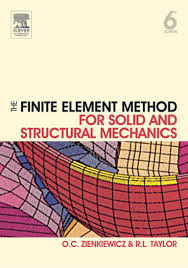 the finite element method for solid and structural mechanics 6th edit u2026