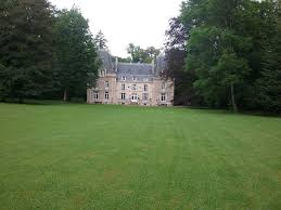 castle holidays in france 250 square meters 7 5 2551222