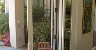 patio sliding glass doors prices door valuable startling andersen sliding screen door pull