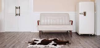 Discount Laminate Flooring Houston Glamour Flooring Store Katy Hardwood U0026 Laminate Flooring Carpet
