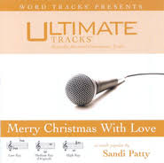 ultimate tracks merry christmas love popular