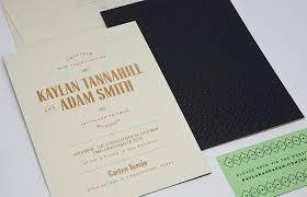 wedding invitations houston invitation archives letterpress with formal wedding invitations