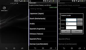 more locale apk morelocale 2 apk for free android apps