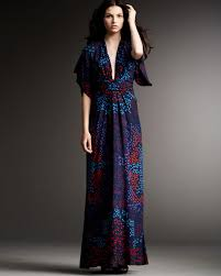 silk kimono style dress u2013 dress and bottoms