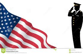 Us Flag Vector Free Download Clipart American Flag Marine Soldier Clipart Collection