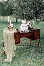 Unique Wedding Rentals Los Angeles Best 25 Vintage Furniture Wedding Ideas On Pinterest Wedding